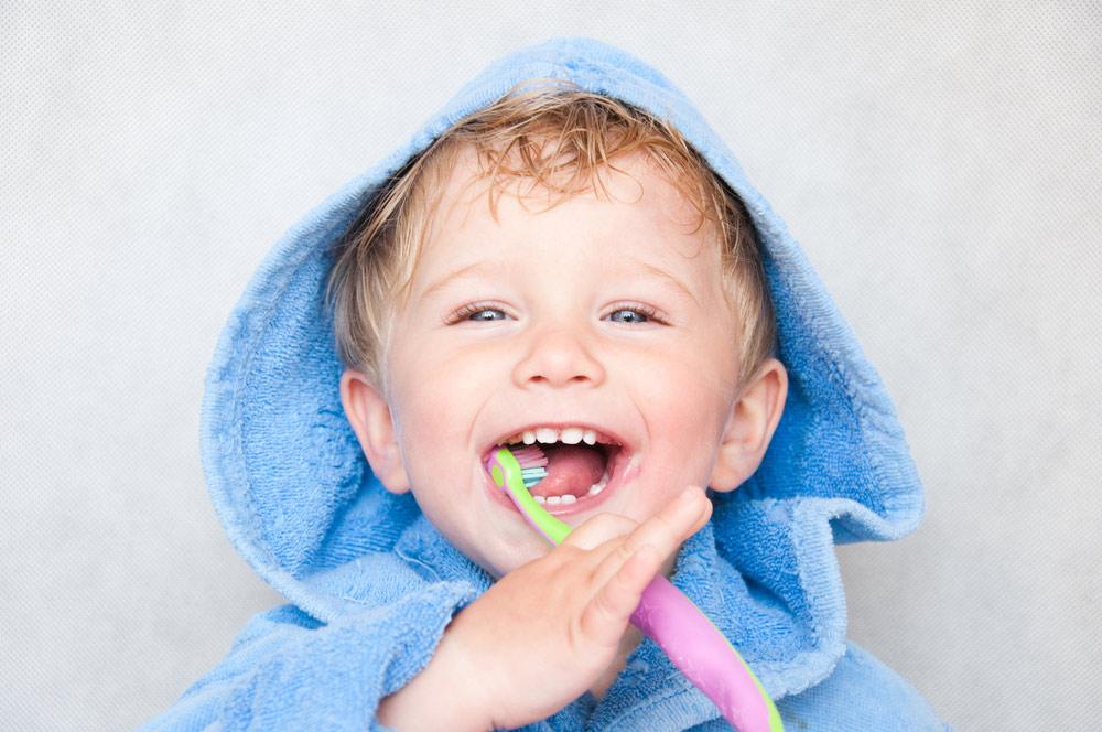 starostlivost-o-zuby